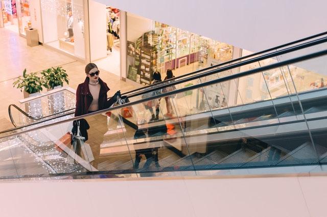 Gardiennage de centre commercial à Nice et alentours